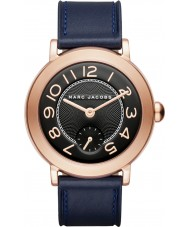 Marc Jacobs MJ1575 Dámské hodinky řidiče