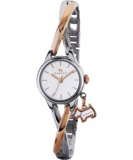 Radley RY4231 Dámy Bayer dva tónu oceli náramek hodinky