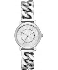Marc Jacobs MJ3593 Dámské klasické hodinky
