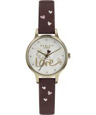 Radley RY2578 Dámy rádi radley hodinky