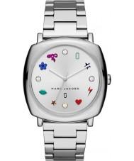 Marc Jacobs MJ3548 Dámy Mandy hodinky