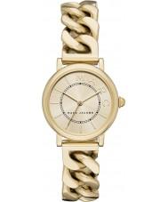 Marc Jacobs MJ3594 Dámské klasické hodinky