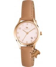 Radley RY2452 Dámské džínové hodinky liverpool