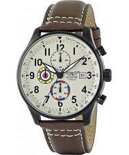 Aviator AVW2044G292 Pánské hodinky