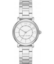 Marc Jacobs MJ3525 Dámské klasické hodinky