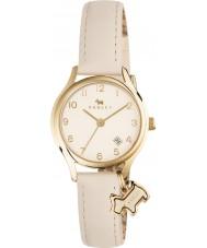 Radley RY2446 Dámské džínové hodinky liverpool