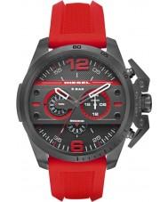 Diesel DZ4388 Pánské hodinky