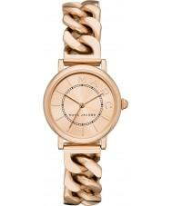Marc Jacobs MJ3595 Dámské klasické hodinky