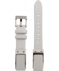 Armani Exchange AX5300-STRAP Dámský popruh