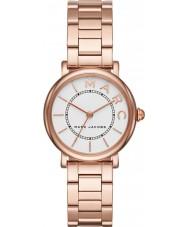 Marc Jacobs MJ3527 Dámské klasické hodinky