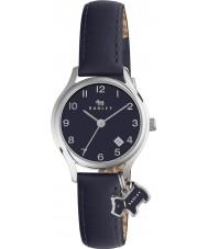 Radley RY2445 Dámské džínové hodinky liverpool