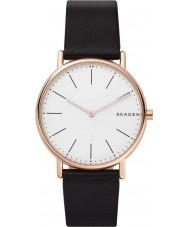 Skagen SKW6430 Pánské podpisové hodinky