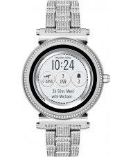 Michael Kors Access MKT5024 Dámy inteligentní smartwatch