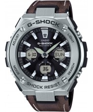 Casio GST-W130L-1AER Pánská g-shock hodinky
