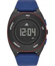 Adidas Performance ADP3274 Muži odpružili hodinky