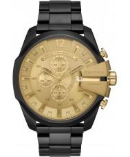 Diesel DZ4485 Pánské mega šéf hodinky