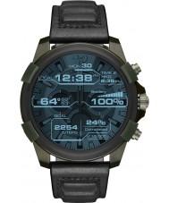 Diesel On DZT2003 Pánské plnohodnotné smartwatch