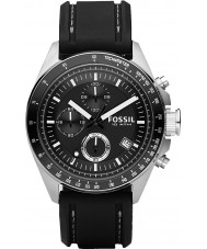 Fossil CH2573IE Pánské deckové hodinky