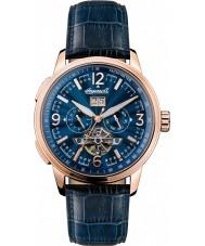 Ingersoll I00301 Pánské regentské hodinky