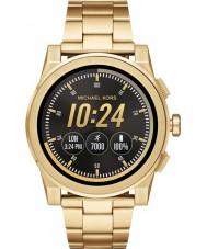 Michael Kors Access MKT5026 Mens grayson smartwatch