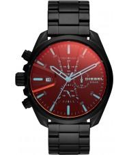 Diesel DZ4489 Pánské hodinky ms9