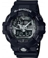 Casio GA-710-1AER Pánské hodinky g-shock