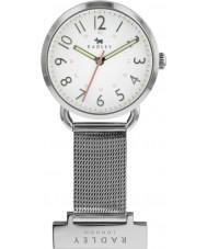 Radley RY5001 Dámy Warren mews sestry FOB hodinky
