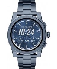 Michael Kors Access MKT5028 Mens grayson smartwatch