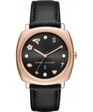 Marc Jacobs MJ1565 Dámy mandy hodinky