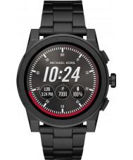 Michael Kors Access MKT5029 Mens grayson smartwatch