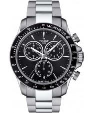 Tissot T1064171105100 Pánské hodinky v8