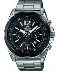 Casio EFR-545SBDB-1BVER Pánské budova hodinky