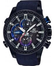 Casio EQB-800TR-1AER Pánská budova smartwatch