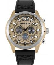 Police 95035AEU-53 Pánské hodinky