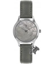 Radley RY2591 Dámské džínové hodinky liverpool