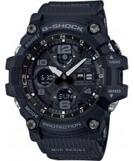 Casio GWG-100-1AER Pánské hodinky g-shock