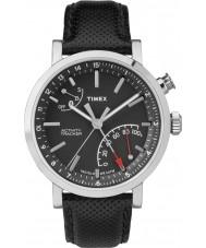 Timex TW2P81700 Pánské iq pohybovat inteligentní hodinky