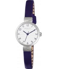 Radley RY2417 Dámská Beaufort opium kožený řemínek hodinky