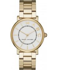 Marc Jacobs MJ3522 Dámské klasické hodinky
