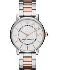 Marc Jacobs MJ3551 Dámské klasické hodinky