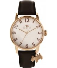 Radley RY2592 Dámské džínové hodinky liverpool