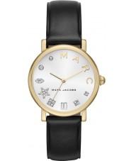 Marc Jacobs MJ1599 Dámské klasické hodinky