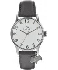 Radley RY2593 Dámské džínové hodinky liverpool