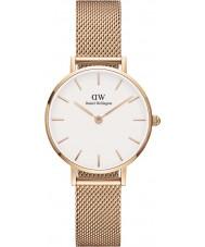 Daniel Wellington DW00100219 Dámská klasická drobná melodóza 28mm hodinky