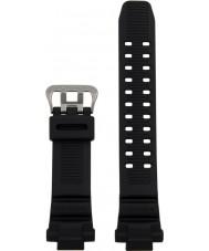 Casio 10287236 Pánský g-šokový popruh
