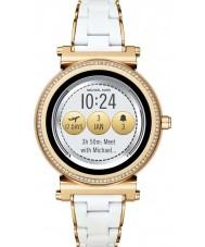 Michael Kors Access MKT5039 Dámy inteligentní smartwatch