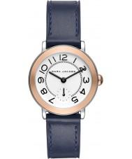 Marc Jacobs MJ1602 Dámské náramkové hodinky
