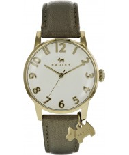 Radley RY2594 Dámské džínové hodinky liverpool