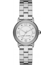 Marc Jacobs MJ3472 Dámské hodinky řidiče