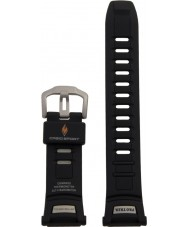 Casio 10290980 Pánský pro trek popruh